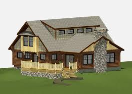 high peaks floorplan series the original lincoln logs