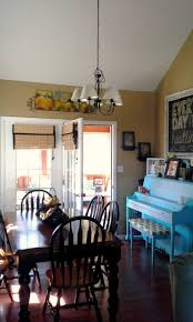 dining room makeovers before and after living room makeover a turtle u0027s life for me