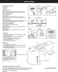 spotlight wiring inside car diagram gooddy org