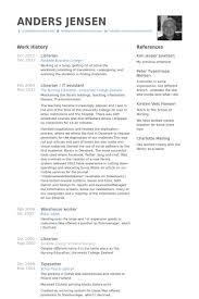 resume exles for media internships library resume sle nardellidesign com