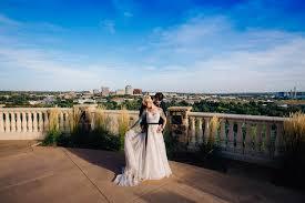 wedding photographer colorado springs pinery at the hill colorado springs wedding photographer