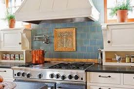 cottage kitchen backsplash 29 country cottage kitchen backsplash 10 backsplash ideas
