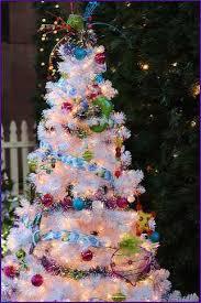 christmas tree farms in kansas city missouri home design ideas