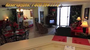summerhouse condo unit 512c panama city beach vacation rental