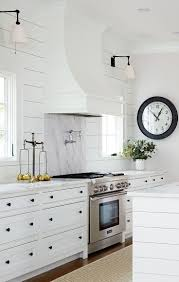 2868 best kitchen details images on pinterest kitchen kitchen