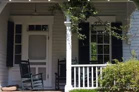 Patio Home Vs Townhouse Definition Of A Patio Home Ehow
