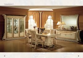 kitchen dining designs kitchen modern minimalist red italian kitchen design with smal