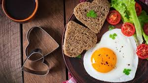 of the health benefits of breakfast why is it the most important meal of