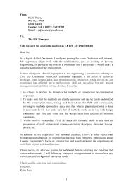 civil autocad draftsman resume 100 autocad electrical 2011 manual