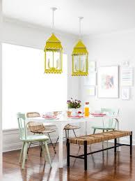 beach house decor ideas interior design ideas for beach home best