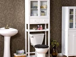 Bathroom Wicker Shelves by Bathroom Wicker Bathroom Storage 48 Wicker Bathroom Furniture