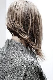 is a pixie haircut cut on the diagonal 9 best short diagonal layers images on pinterest hair cut short