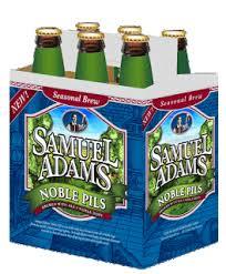 where to buy sam adams light beer review panel sam adams noble pils new beer