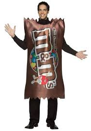 Candy Crush Halloween Costume 7 Costume Ideas Images Halloween Couples