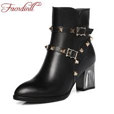 where to buy womens boots size 12 compare prices on boots size 12 shopping buy low