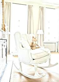 Comfortable Rocking Chairs For Nursery Most Comfortable Rocking Chair For Nursing Conversysinc