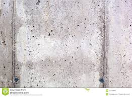 Exposed Concrete Texture by Wall Of Exposed Concrete Stock Photo Image 27340480