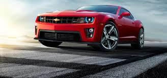 f u0026 f transmission automotive car care tips for kilgore tx and