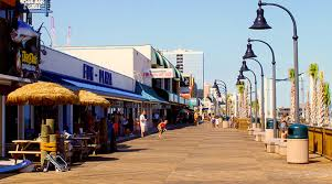 Top Bars In Myrtle Beach Bar Harbor Affordable Myrtle Beach Resort Rates