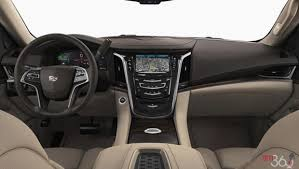cadillac jeep interior new cadillac xt5 2018 interior cars gallery