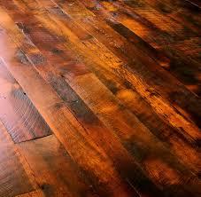 central mn flooring hardwoods laminate ceramic and cork
