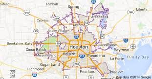 houston map with zip codes all of houston s nationally ranked top zip codes are kinda white