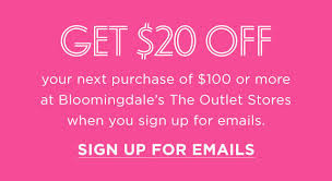 bloomingdales black friday 2017 bloomingdale u0027s outlet upper west side outlet new york ny
