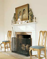 beautiful fireplace design ideas