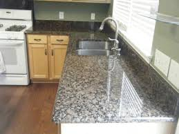 Granite Kitchen Design L Shaped Small Kitchen Design My Home Design Journey