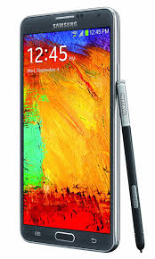 amazon com samsung galaxy note 3 black 32gb verizon wireless