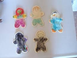 3d crafts archives pamela u0027s preschool