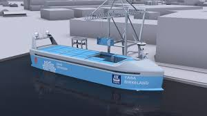 e boats anyone electric boat market to reach 20 billion by 2027