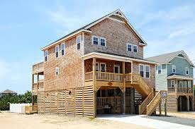 Southern Comfort Home 1 Lot Back Vacation Rental Southern Comfort
