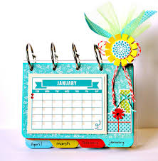 gift of the month ideas birthday gift ideas we r memory keepers