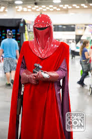 halloween salt lake city 136 best 2014 salt lake comic con highlights images on pinterest
