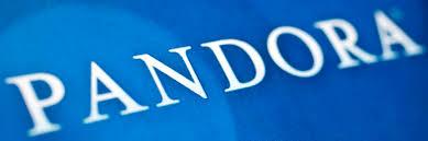 pandora announces pandora plus a 4 99 a month streaming service