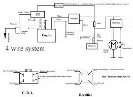 i have 97 dodge ram 5 9 liter 4 4 need a wiring diagram for at