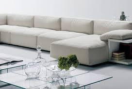 Best Furniture Designs Best Design Furniture Shonila Com
