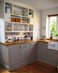 Kitchen Space Ideas Kitchen Organization For Tight Spaces Ideas For Home Decor