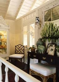 Best  Colonial Home Decor Ideas On Pinterest Mediterranean - Colonial homes interior design