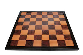unusual chess sets chess sets and boards by the official staunton chess company
