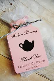a baby is brewing tags 2 5 tag only baby is brewing qty 1 10 tags kendollmade