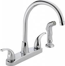 hansgrohe kitchen faucet repair home design