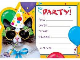 birthday invitations template birthday invitations template with