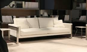 furniture simple contemporary furniture in boston decorating