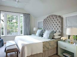 what color furniture goes with gray walls shenra com