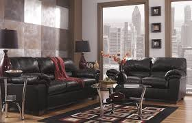 Most Comfortable Leather Sofa Sectionals Ashley Furniture Home Design Living Room Leather Sofa