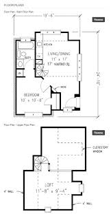house design plans 50 square meter lot is a 50 square meter lot enough for a cute house quora