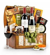 wine gifts delivered wine gifts delivered wine gift sets gifttree