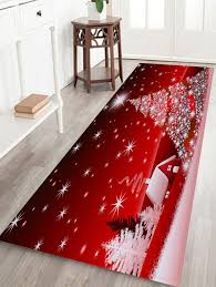 area rugs for home cheap casual style online free shipping at